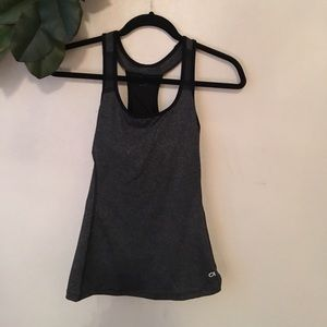 Gap Work Out Top size XS